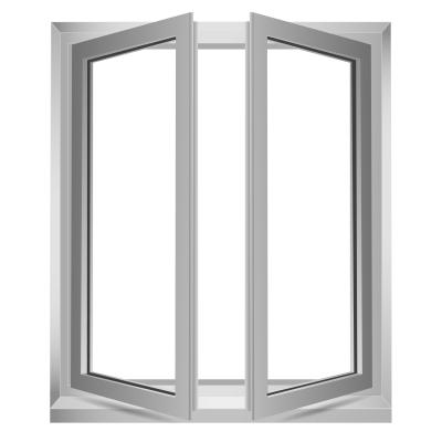Consejos del hogar evitar las corrientes de aire en - Evitar condensacion ventanas ...