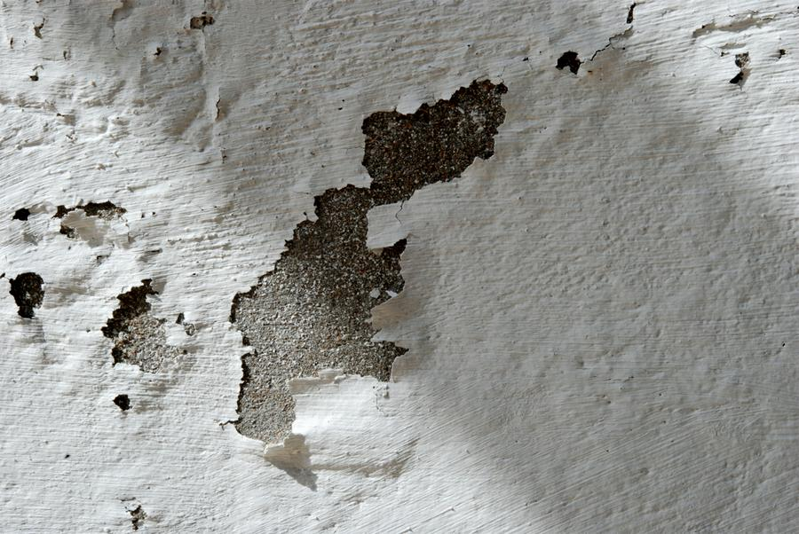 Trabajos de alba iler a archives avisos y reparaciones - Como quitar la humedad de una pared ...