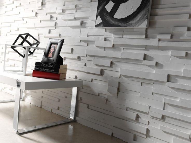 Tip alba iles plaqueta decorativa avisos y reparaciones - Plaqueta decorativa piedra ...