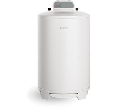 Aver as fontaner a archives avisos y reparaciones - Acumulador de agua electrico ...
