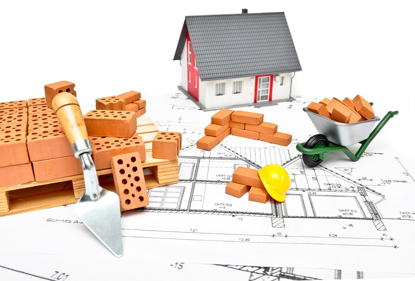 Tip alba iles herramientas que m s se utilizan avisos y for Ayudas para reformas de viviendas
