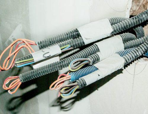 Tip electricistas: tipos de cables