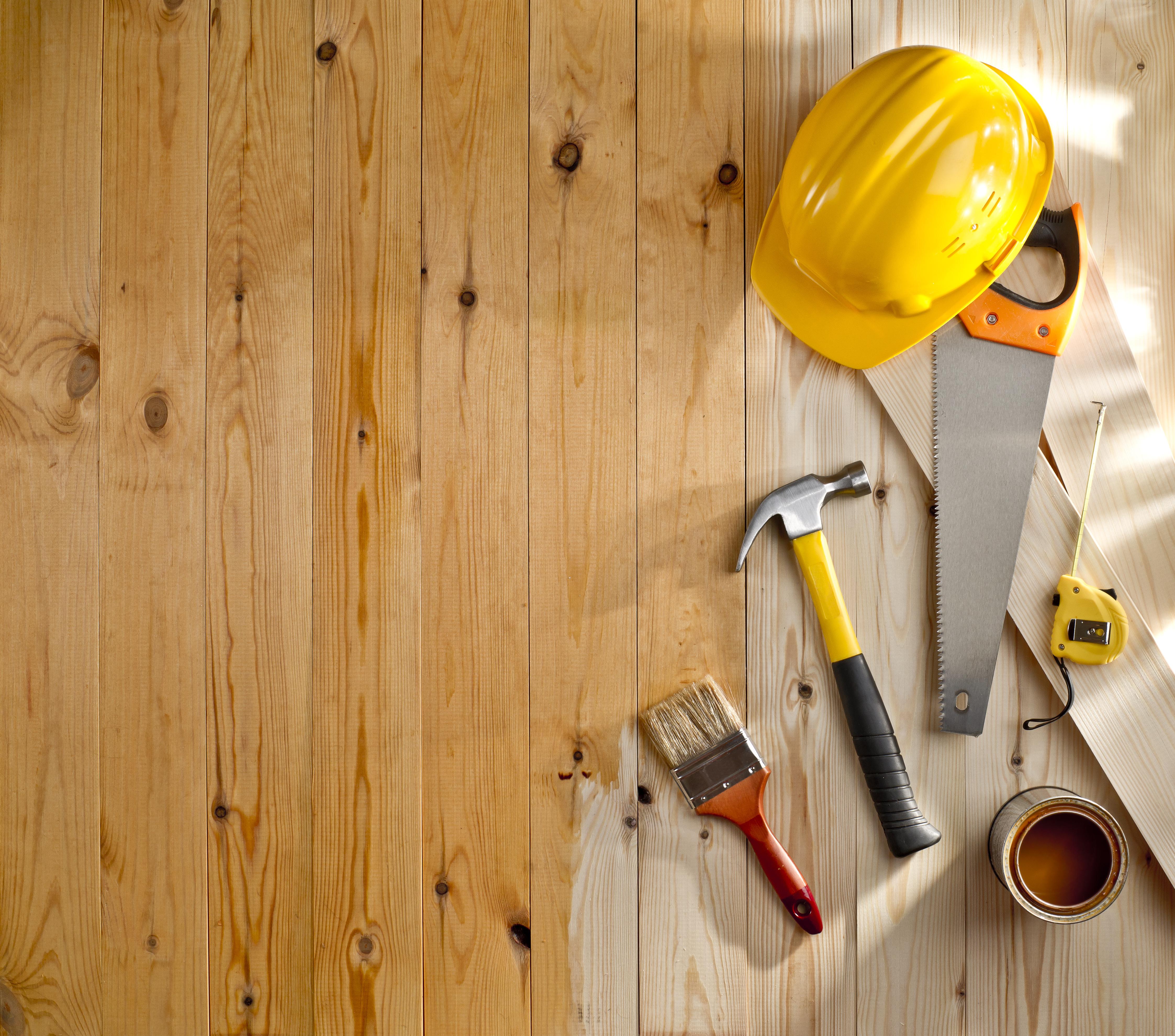 Reparaciones carpinter a archives avisos y reparaciones for Carpintero de madera