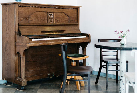 Limpieza de manchas en muebles de madera iii - Limpiar muebles madera ...