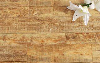 mimar madera