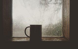 aire ventana