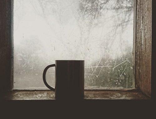 Consejos del hogar: Evitar las corrientes de aire en puertas y ventanas