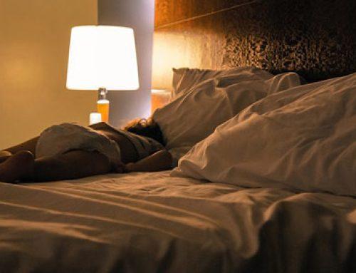 Tip electricistas: la elección de la iluminación (I)
