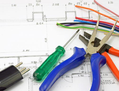 Tip electricistas; ¿Cómo montar un telefonillo?