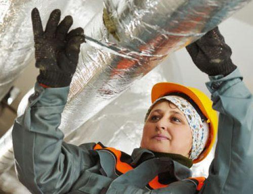 Tip fontaneros. Colocación y protección de los tubos