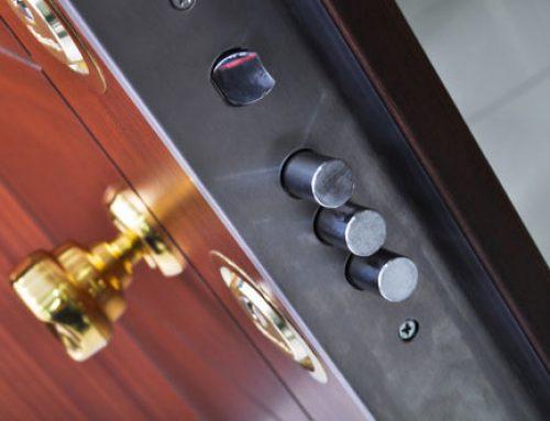 Tip cerrajeros y seguridad: ¿cómo solucionar los problemas de cerraduras más habituales?