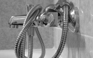 manguera ducha