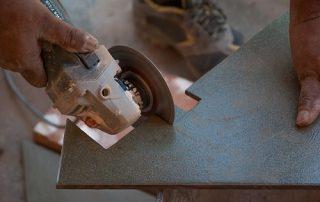 cortar-baldosas-azulejos-sin-romper