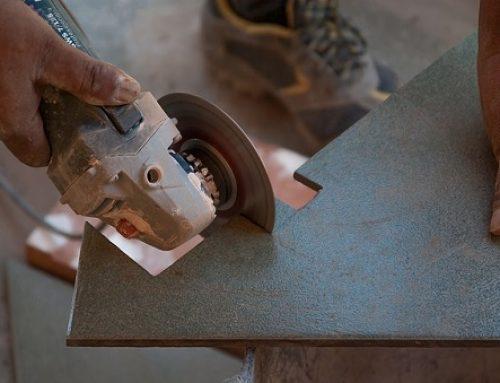 Cómo cortar baldosas y azulejos sin romperlos