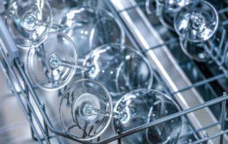 Remedios caseros para eliminar el olor del lavavajillas