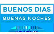 Avisos y reparaciones urgentes: fontaneros, cerrajeros, etc.. Logo