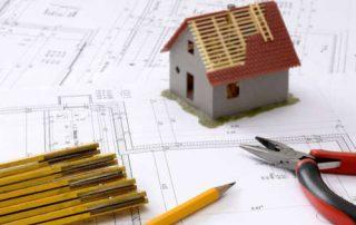 ¿Por qué hacer una reforma de vivienda en verano?