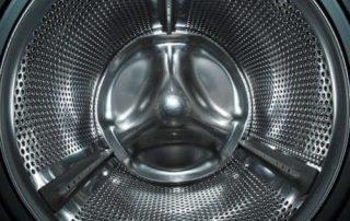 Consejos para limpiar una lavadora