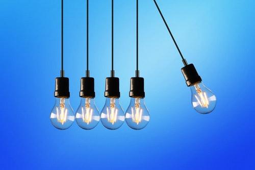 Bombillas LED VS Bombillas bajo consumo