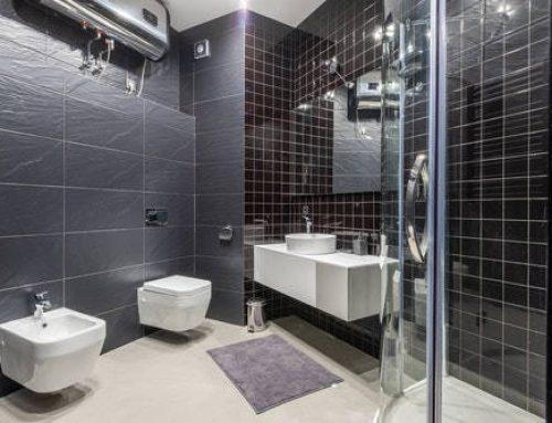 Cómo quitar el bidé antiguo de tu cuarto de baño
